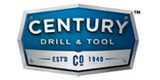 century-drill