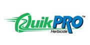 quik-pro